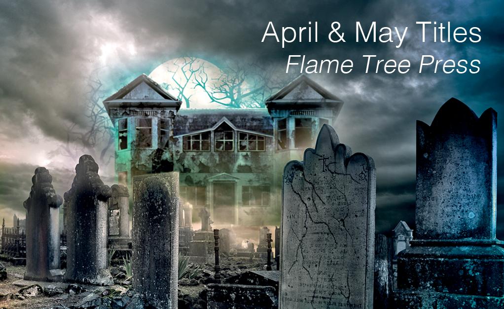 gothic fantasy, sci-fi, horror stories, author tips