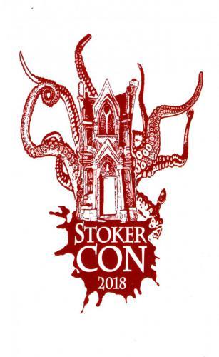 StokerCon 2018